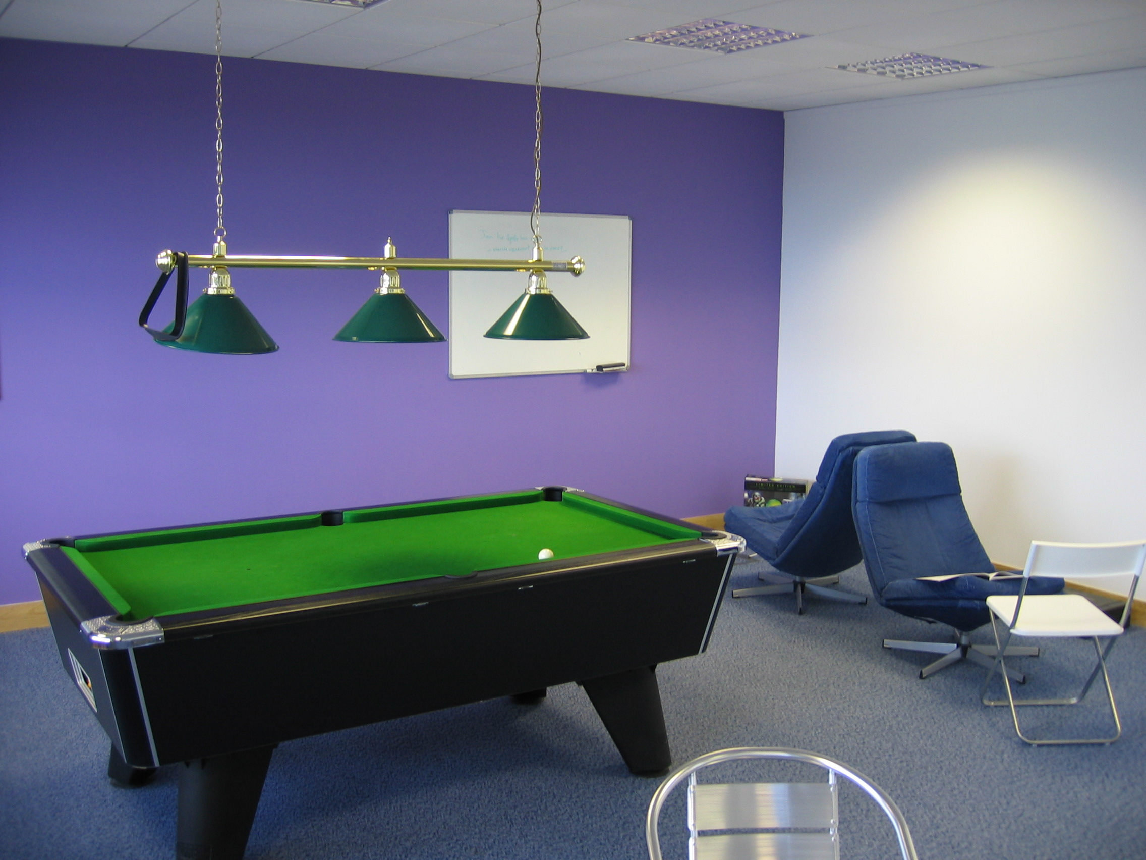 Pool Table Lights Ing Guide