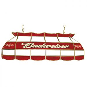 Beer Pool Table Lights for Sale